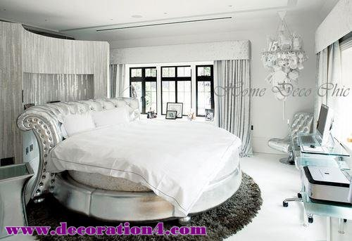 img7b9ab07f688665133f70b3e274ceb723 The Best Bedrooms' Design Ideas
