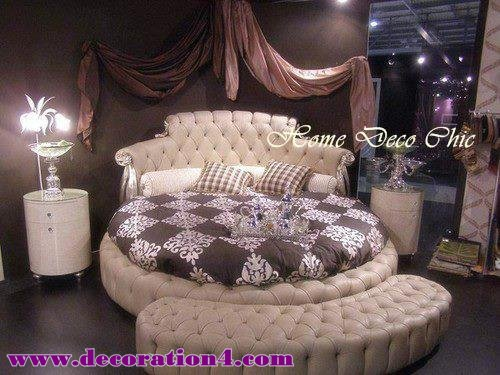 img8f7b656fad778efdbaa27560c90622f9 The Best Bedrooms' Design Ideas