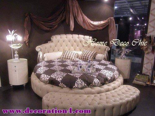 img8f7b656fad778efdbaa27560c90622f9 The Best Bedrooms' Design Ideas