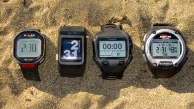 Photo of How Can Fitness Watches Help You To Keep Fit?!