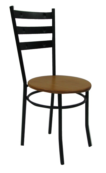 Best Restaurant Indoor And Outdoor Chairs Designs Pouted