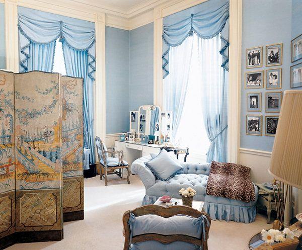 jpg The Best Bedrooms' Design Ideas