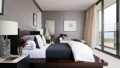 Photo of The TOP Designers Tell You Secrets for Home Decoration