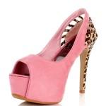 leopard-blush-150x150 Elegant Pink Women Shoes
