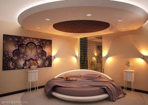 modern_bedroom_2_by_solarseas-d2j56zr-300x212 modern roof