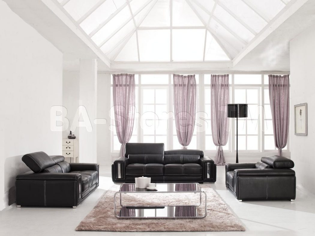 multi-functional How to Design Your Small or Big Living Room   Decoration Ideas