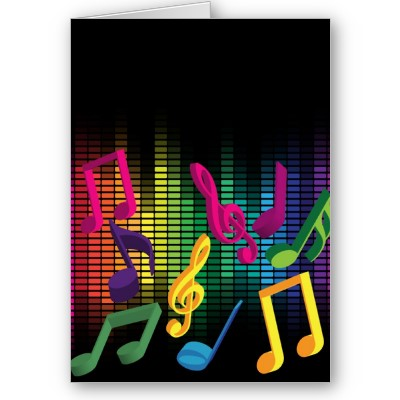 music_party_background_card-p137917742912692192bh2r3_4001 Why Most Persons Prefer Musical Greeting Cards