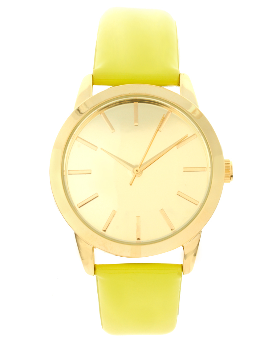 neon-watch Why Neon Watches Are Great?