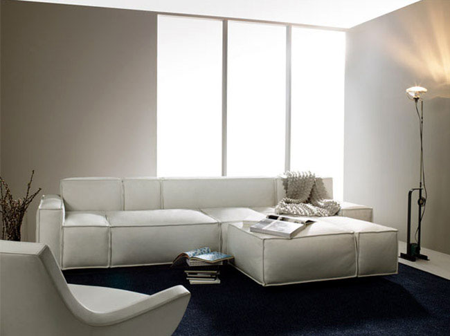 new-classics-furniture 3 Tips When Changing to Swedish Furniture Designs