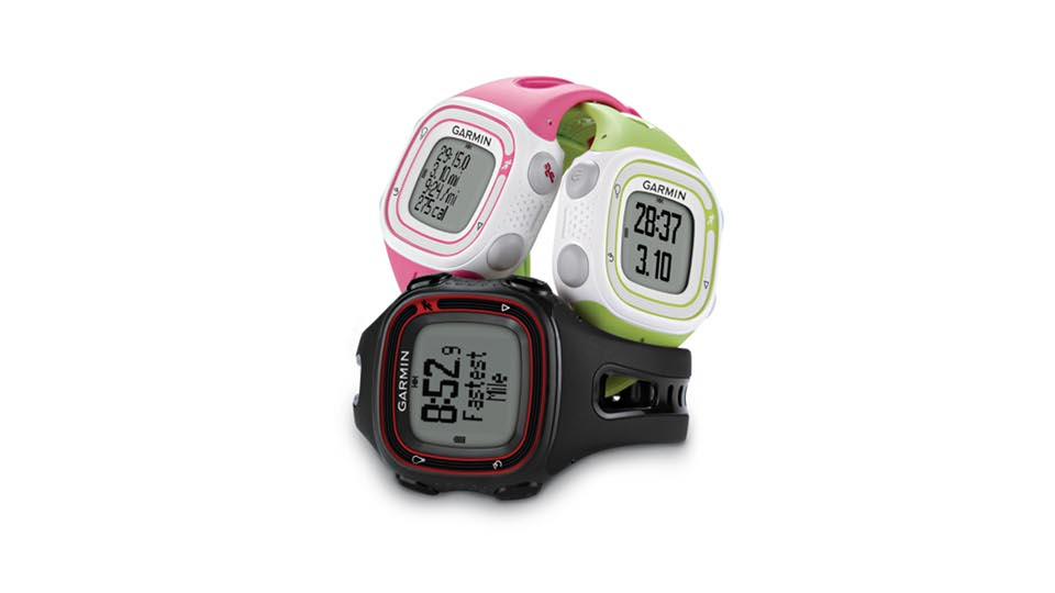 original How Can Fitness Watches Help You To Keep Fit?!