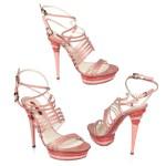paciotti-women-designer-42930-0p1-150x150 Elegant Pink Women Shoes