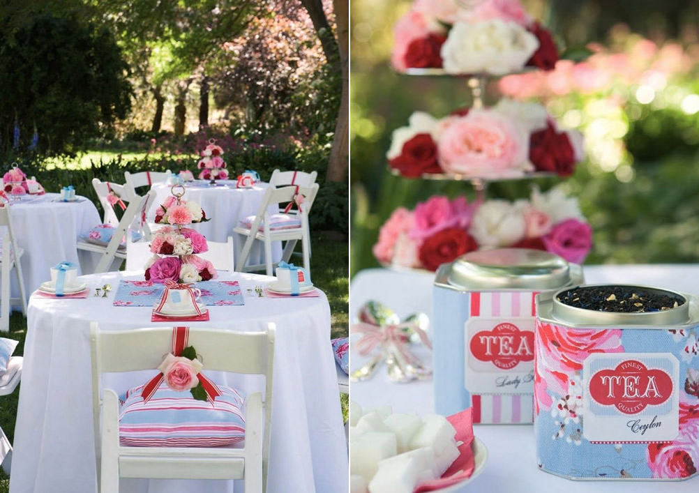 party-garden-wedding-ideas