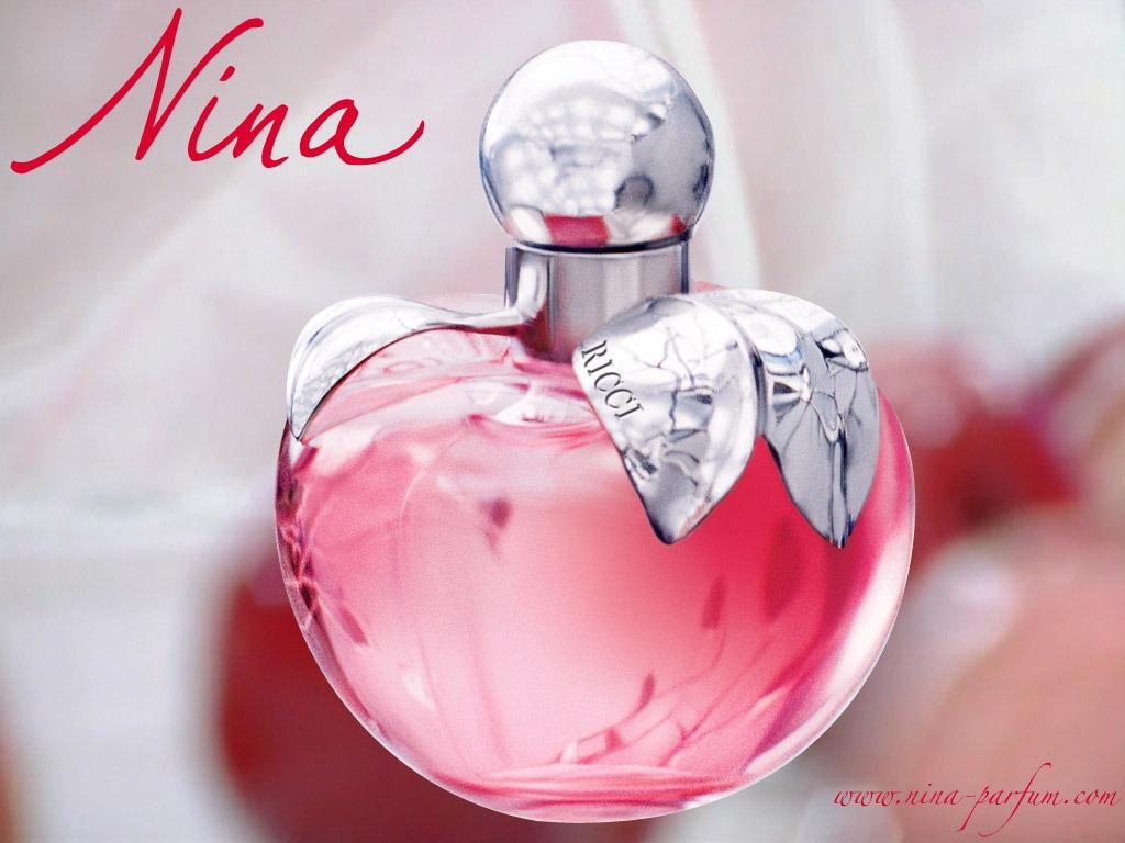 perfume-nina-ricci-eau-de-toilette-80-ml_MLA-F-116759181_708 The Beauty of Nina Ricci Perfumes