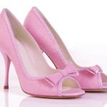 pink-high-heel-shoes-150x150 Elegant Pink Women Shoes