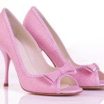 pink-high-heel-shoes-150x150 Elegant Pink Women Shoes