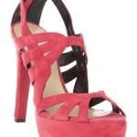pink-woman-shoes-150x150 Elegant Pink Women Shoes