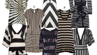 Photo of Why Stripes clothing fashion Will Change Your Mind!