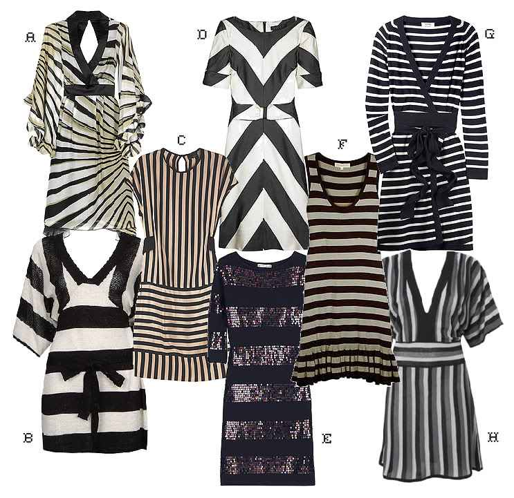 post1rayas Why Stripes clothing fashion Will Change Your Mind!
