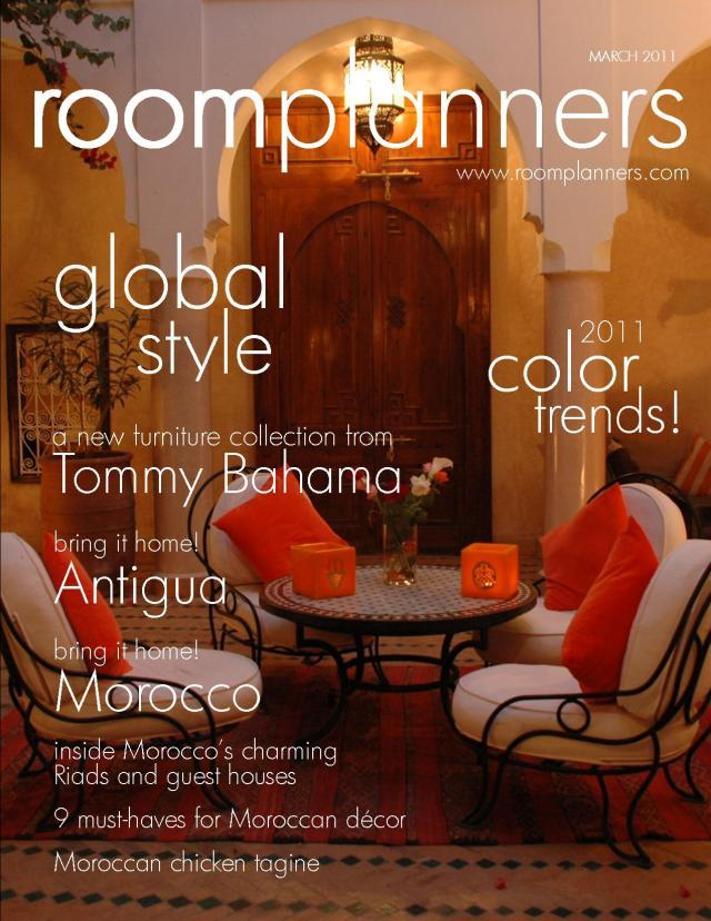 rp_mag___mar_11_cover_page_w6401 Most Popular Home Decor Magazines