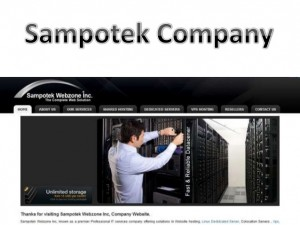 sampotek-300x225 Sampotek Company and Facts You Should Know!