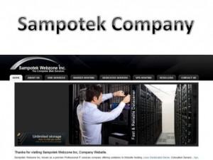 sampotek-300x225 Sampotek Company and Facts You Should Know!