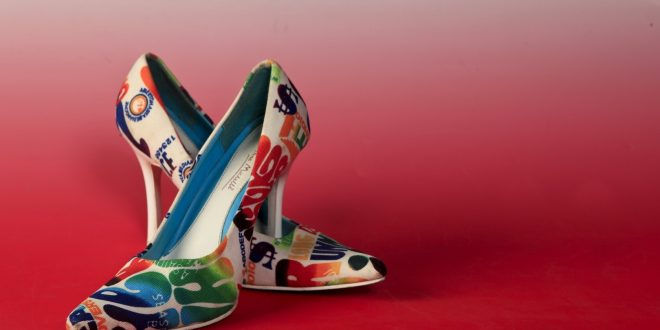 best 10 new look shoes designs � pouted online lifestyle