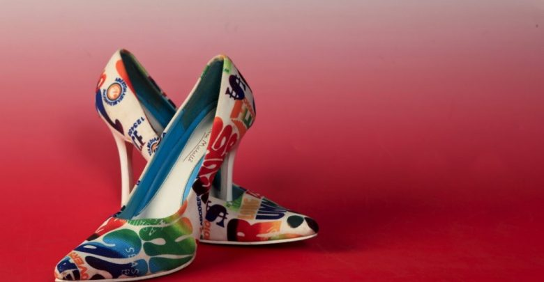 Photo of Best 10 New look shoes Designs
