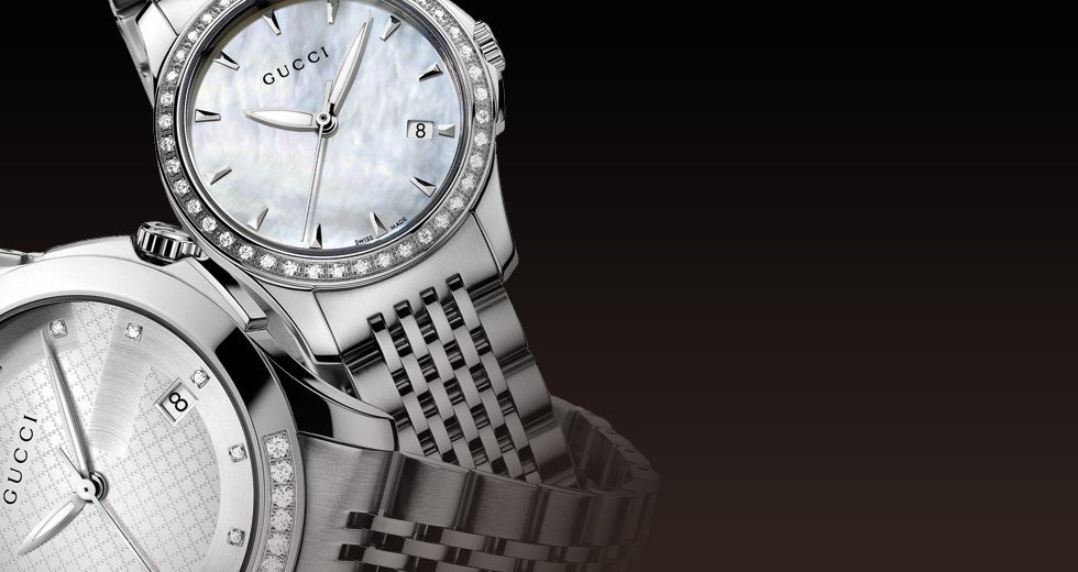 showbox1 Eye-catching and fashionable social watches..