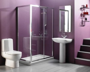 simple-bathroom-decorating-ideas-300x242 Your Home is Boring? Try to Renew It.