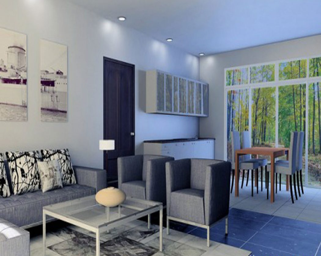 small.. How to Design Your Small or Big Living Room | Decoration Ideas