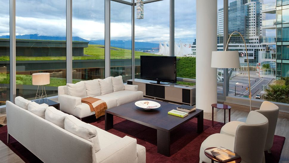small5 How to Design Your Small or Big Living Room | Decoration Ideas