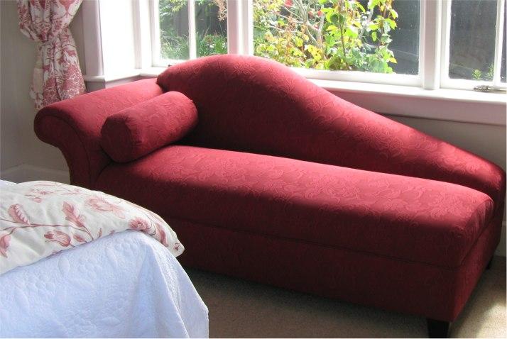 sofa-bedroom2 The Best Bedrooms' Design Ideas
