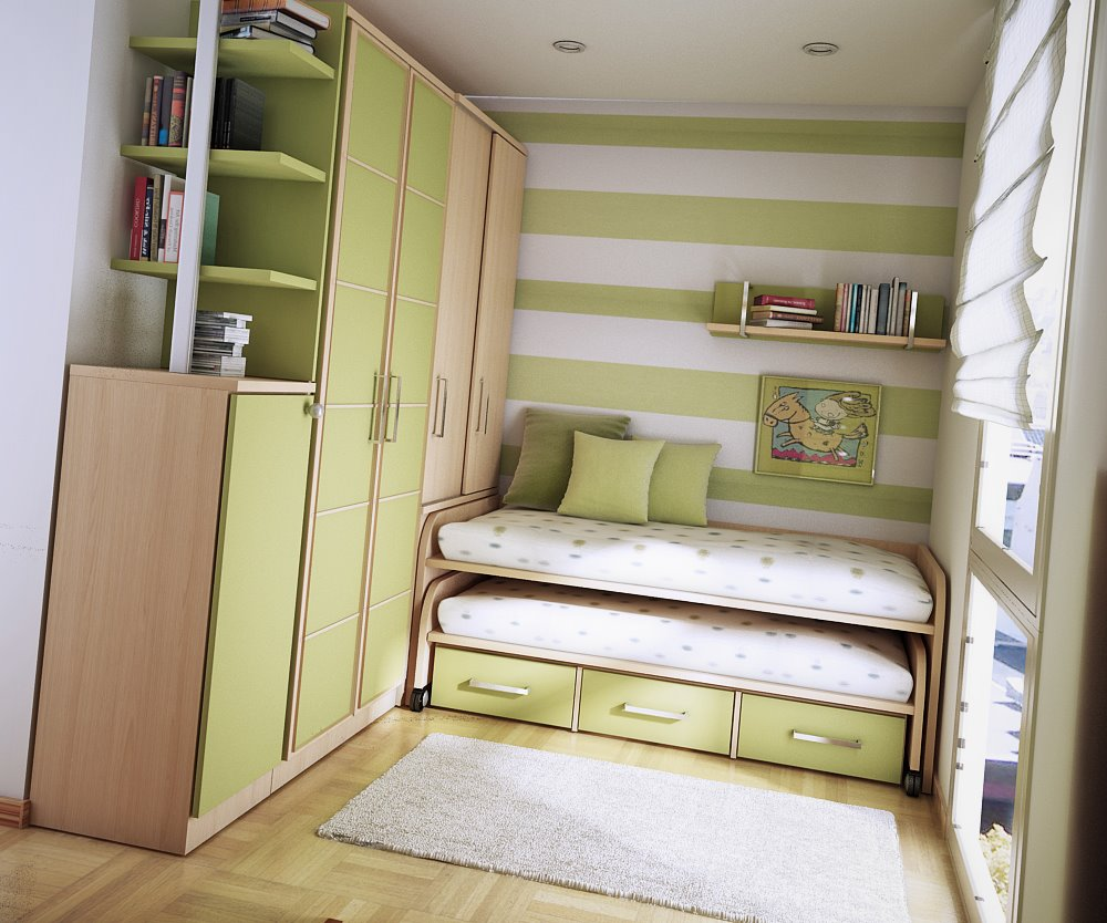 teenage-room-interior-ideas-luxury-interior-design-teen-room-bedrooms-59415 The TOP Designers Tell You Secrets for Home Decoration