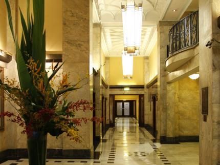 the-grace-sydney_180720110120367188 The Beauty of Grace Hotel in Sydney