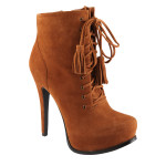 the-rust-suede-color-check-out-the-Gavel-boot-also-from-Aldo-for-160.-150x150 Stunning Collection of Aldo Boots