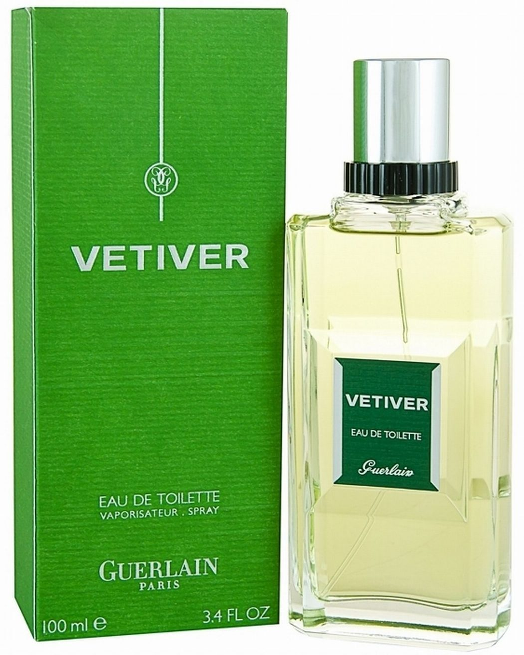 vetiver Why Creed Perfume is The Most Attractive?