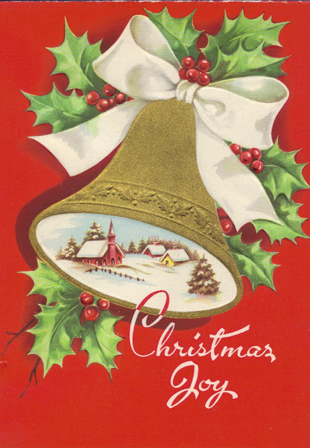vintage-christmas-card-i-back Most Popular Vintage Greeting Cards
