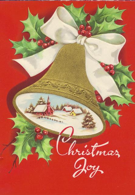 vintage-christmas-card-i-back Most Popular Vintage Greeting Cards