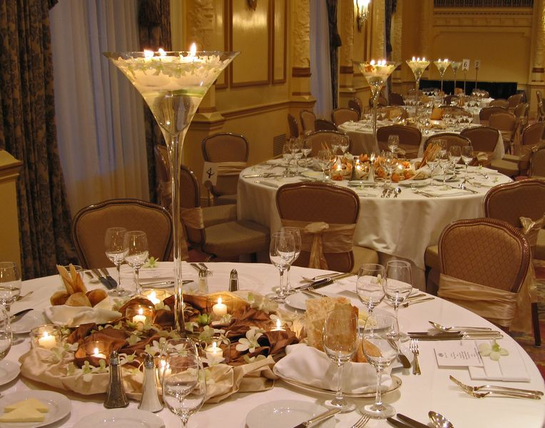 wedding-centerpiece-ideas-2 Wonderful ideas for decorating your wedding
