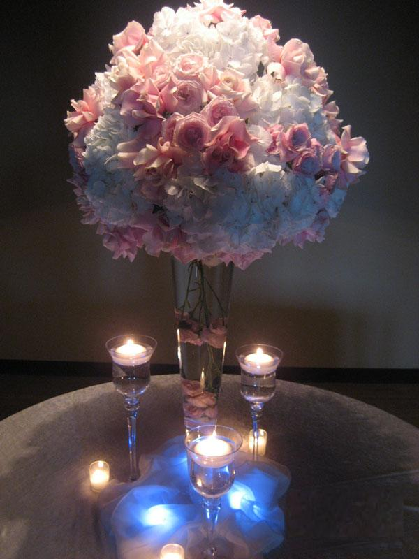 wedding-centerpiece-ideas1 Wonderful ideas for decorating your wedding