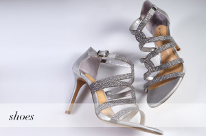 wedstyle_Shoes-300x199 An amazing collection of women shoes from Dillard