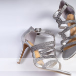 wedstyle_Shoes1-150x150 11 Amazing Collection of Dillard Women Shoes