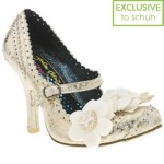 white-with-high-heel-150x150 Good Collection of Iron Fist Brand Shoes