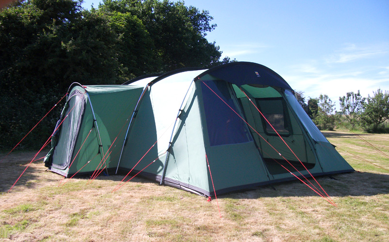 wild-country-citadel-6-2010-6-person-family-tent-5164-p How to Purchase the Best Family Tent for Camping!!
