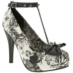 womens-iron-fist-shotgun-pf-t-bar-bow-skulls-high-heels-150x150 Good Collection of Iron Fist Brand Shoes