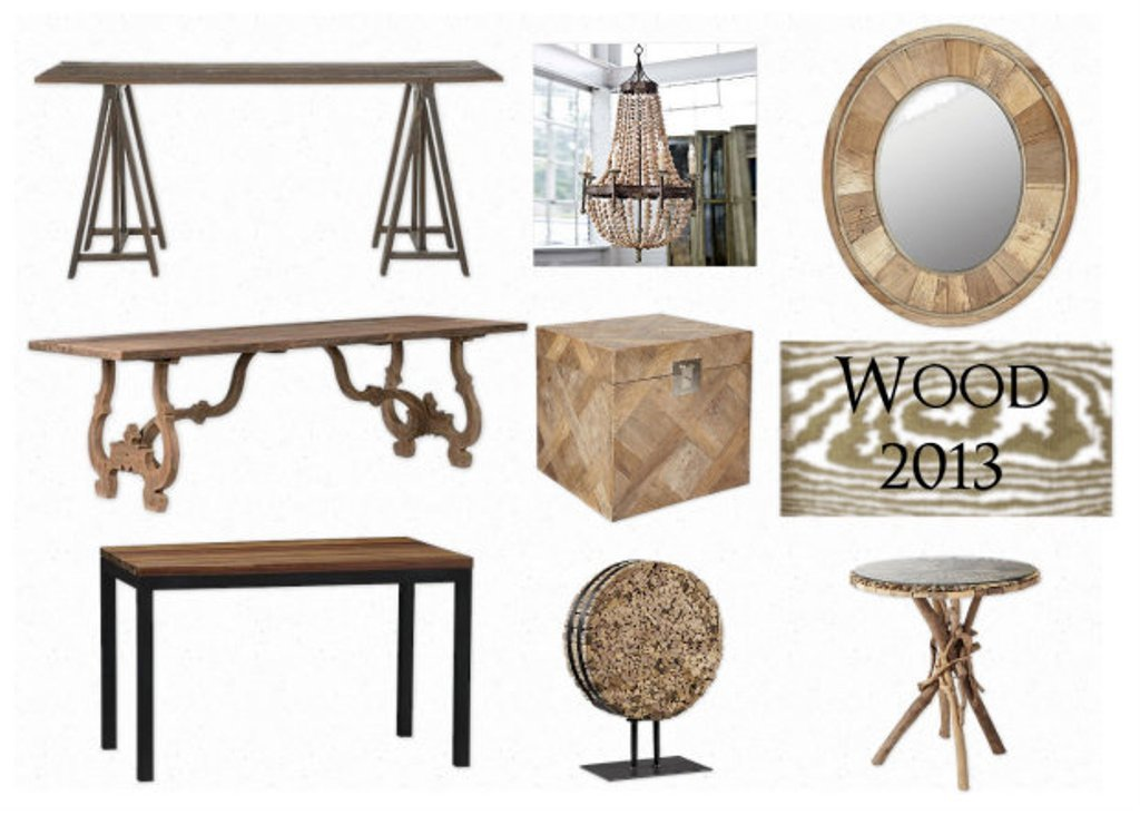 wood2 Make Your Home a Stylish One With Every New Year