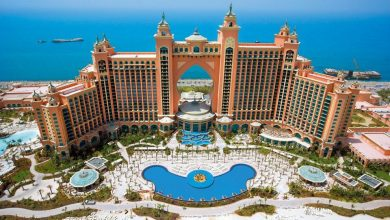 Photo of Why Atlantis Dubai Hotel is My Favorite Between Arab Hotels?