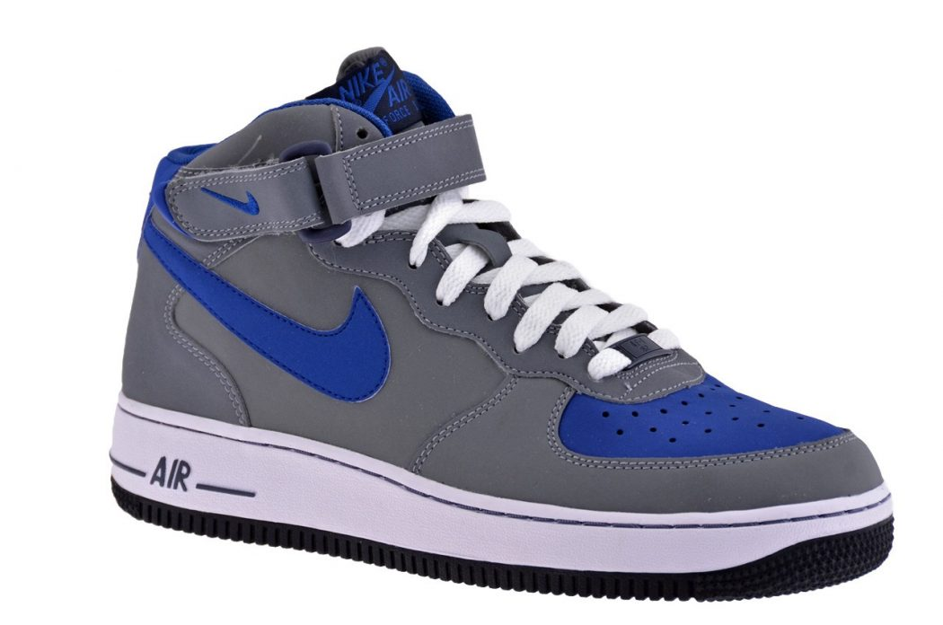 """04314195LGBL_bis """"Just Do It"""" The Ever Known Slogan Of Nike Shoes"""