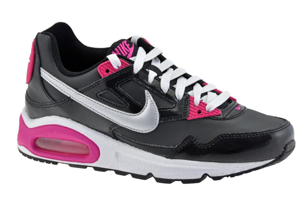 """04372197PNFU_bis """"Just Do It"""" The Ever Known Slogan Of Nike Shoes"""