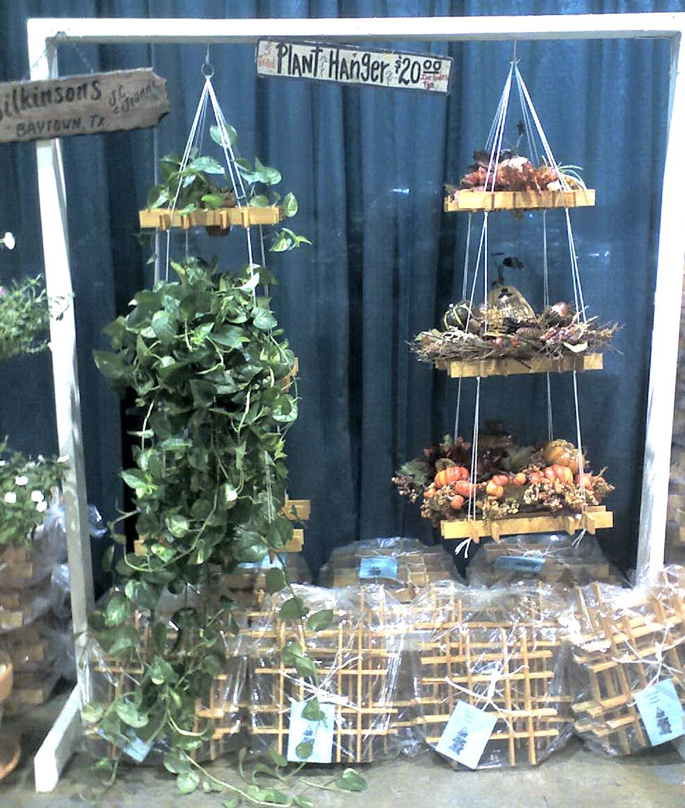 07-18-08_0932-772913 How To Make Plants A Part Of Your Home Decoration?